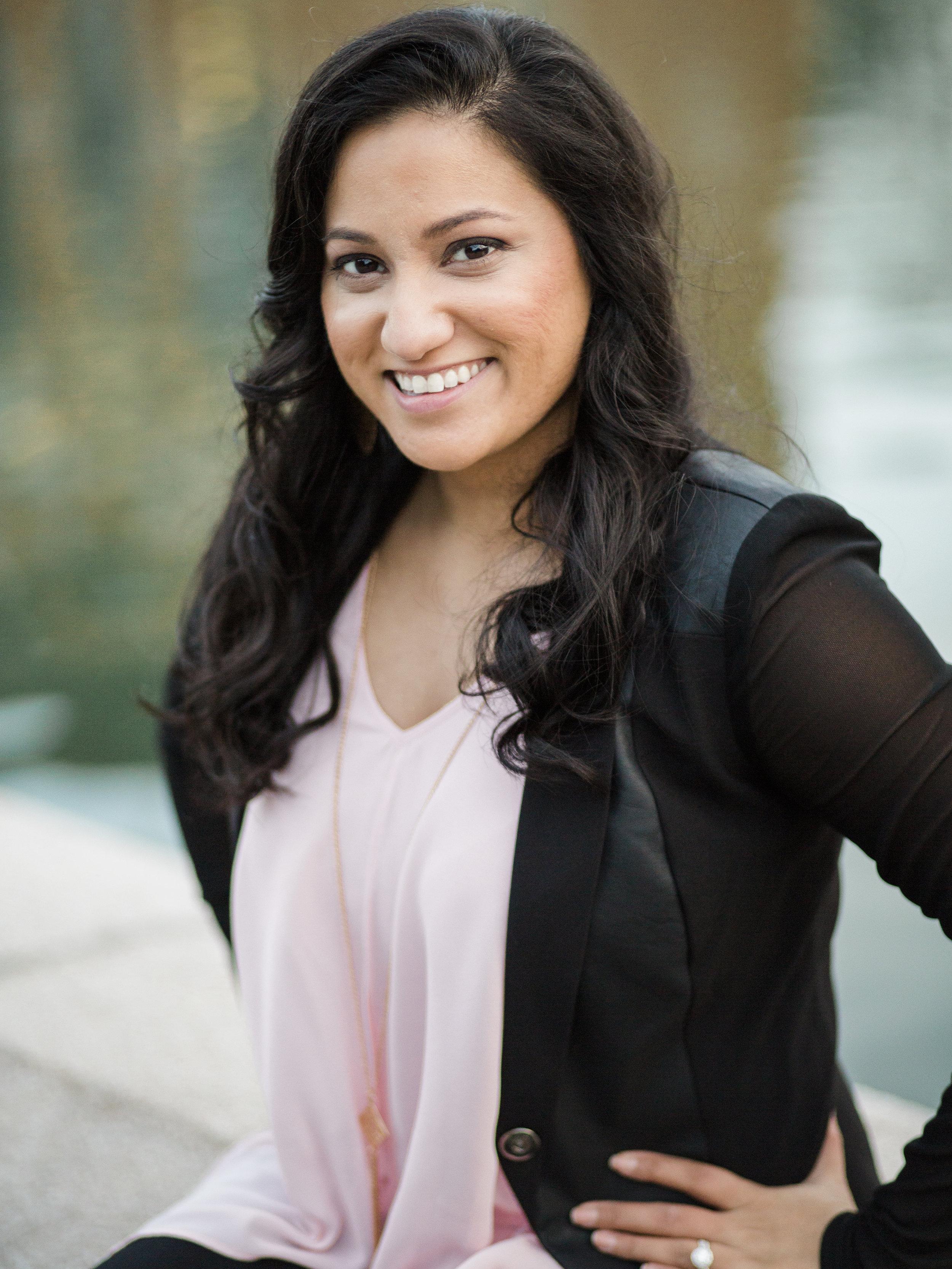Seattle Wedding Planning Intern | Wedding Wise | Seattle Planning and Design| Miranda Hattie Photography