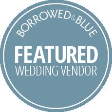 Borrowed-Blue-Badge-2017.png