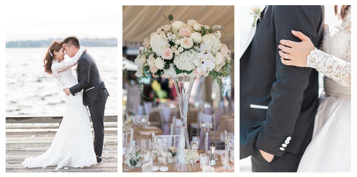 wedding_wise_banner3.jpg