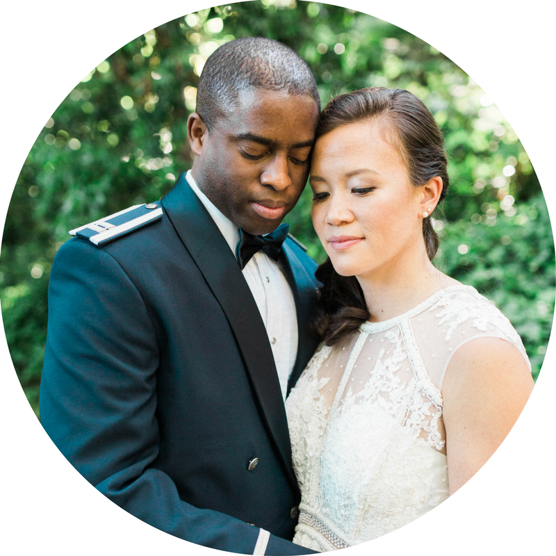 Testimonial - Jessica & Kevon.png