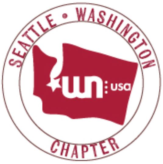 WNUSA-Seattle.JPG