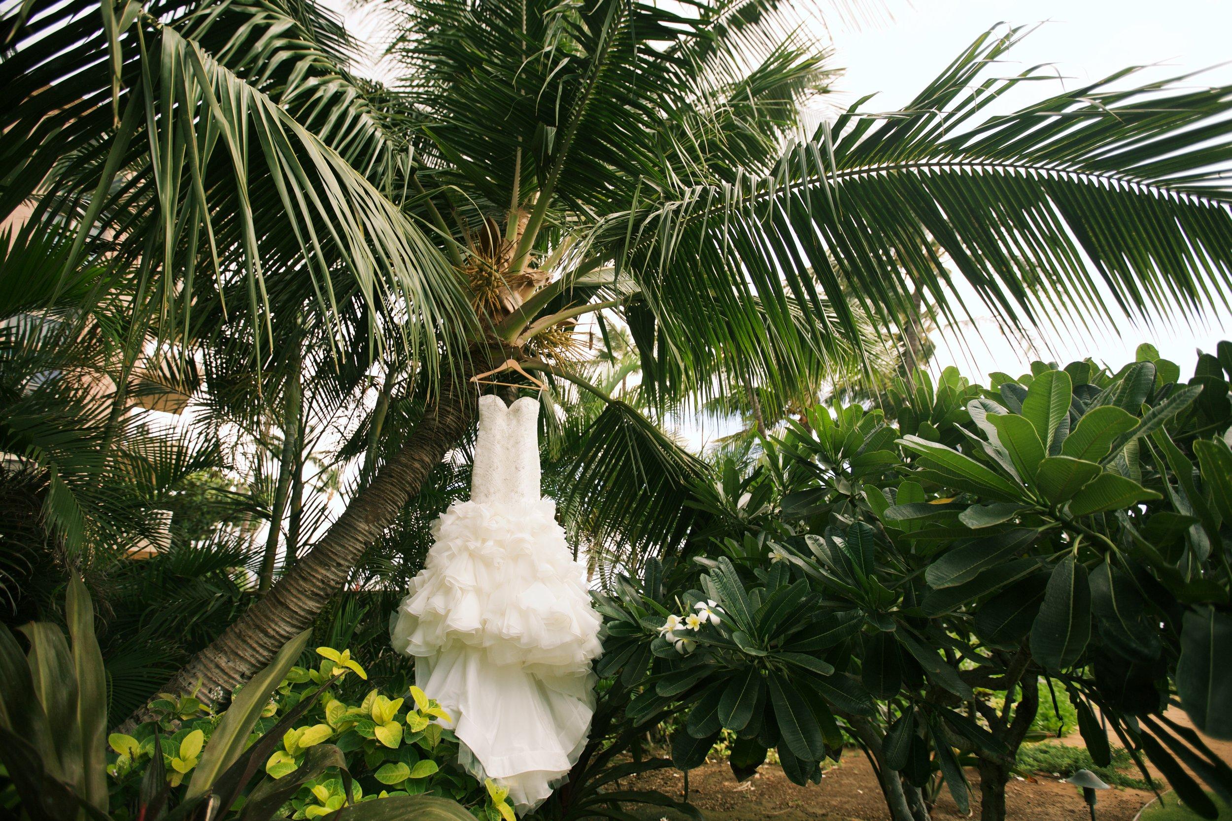 Anna Kim Photography   Sugar Beach Events | Maui, Hawaii