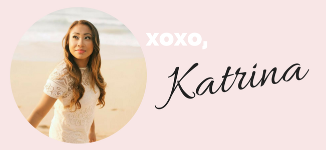 Katrina Blog Signature.png