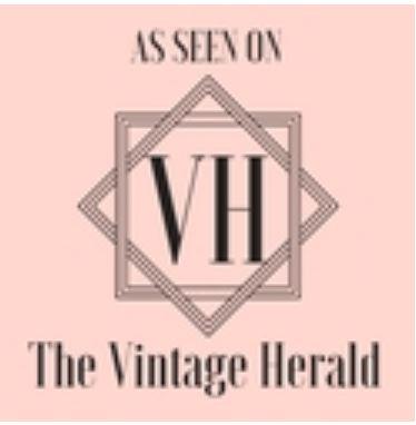 Vintage-Herald.JPG
