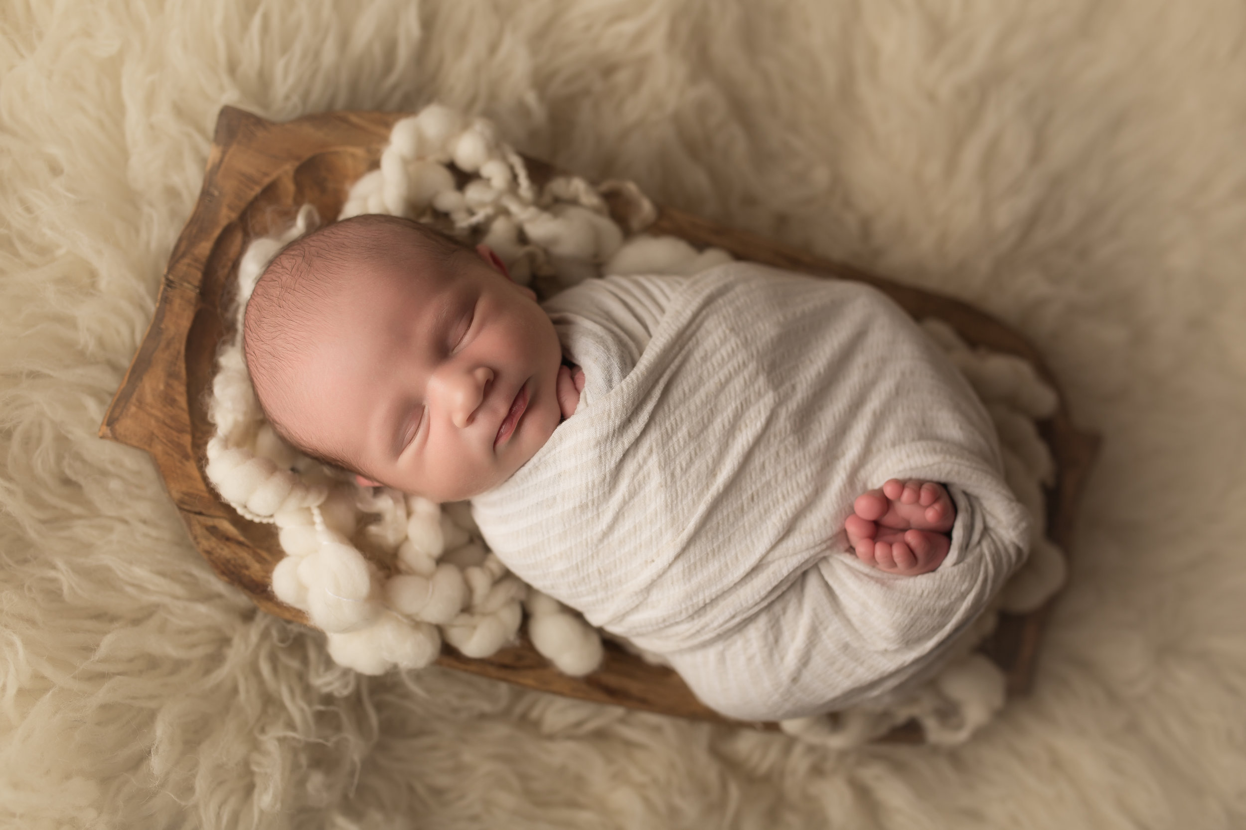 Maverick Newborn 24.jpg
