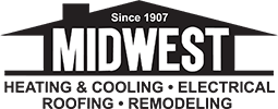 MIDWEST-logo.png