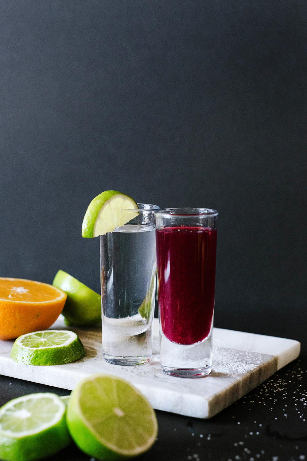 web_food_drink_31.jpg