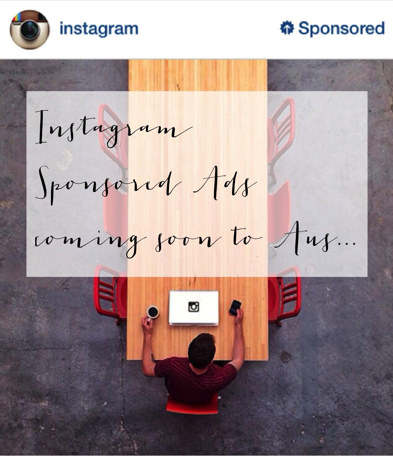 Instagram-Sponsored-Ads-e1411534804154.jpg