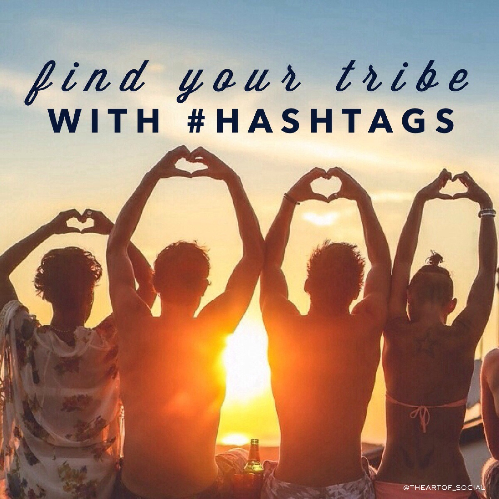 Blog_Find-Your-Tribe-With-Hashtags.jpg