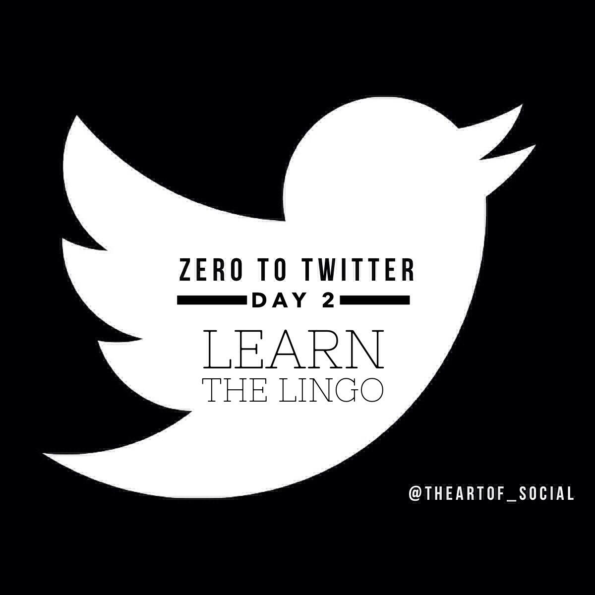 ZeroToTwitterDay3_Learn-The-Lingo.jpg