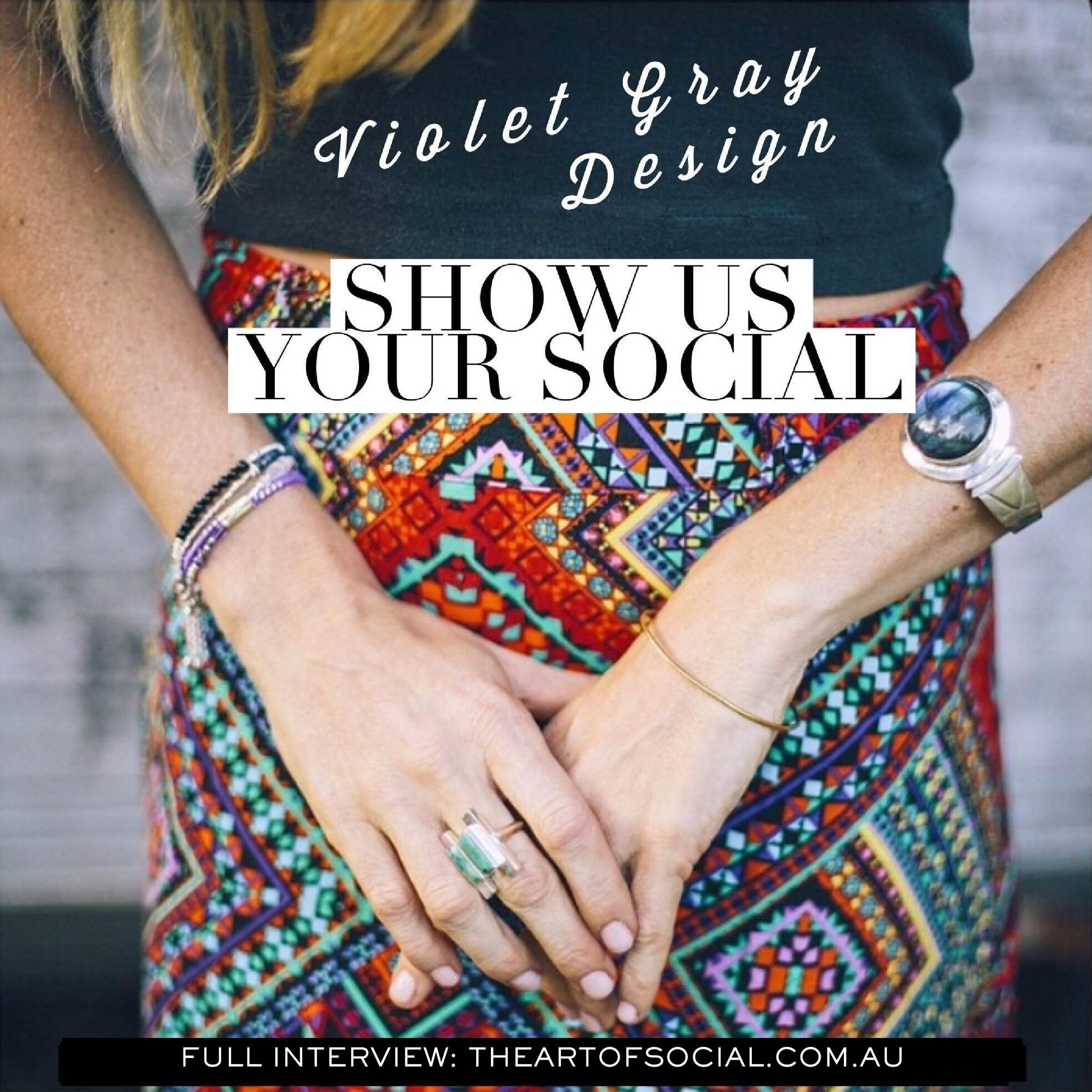 VioletGrayDesign-ShowUsYourSocial.jpeg
