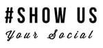 #showusyoursocial.jpg