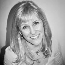 Gayle Riedmann, CNM, MS