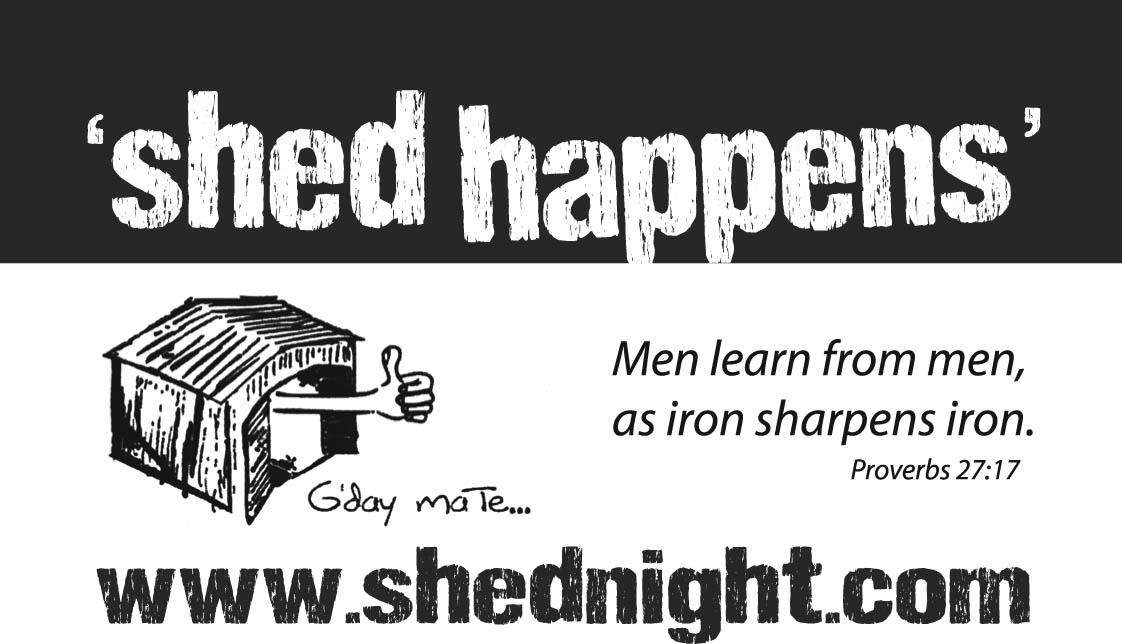 Shed-night-h[1].jpg