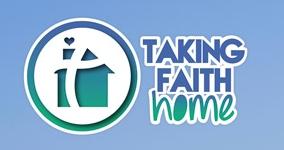 Taking_Faith_Home.jpg