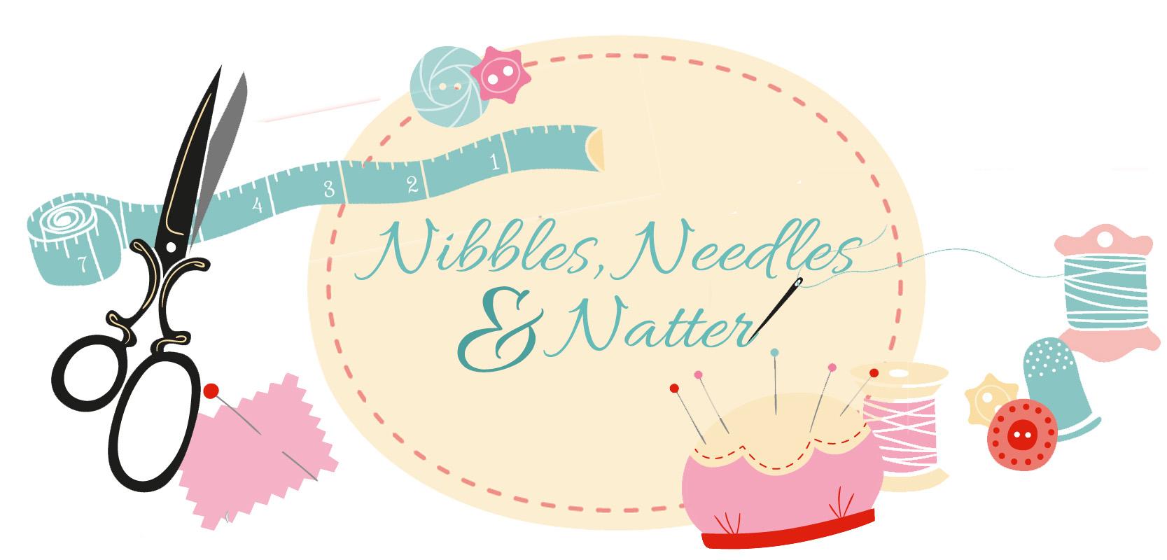 Nibbles, Needles & Natter.jpg