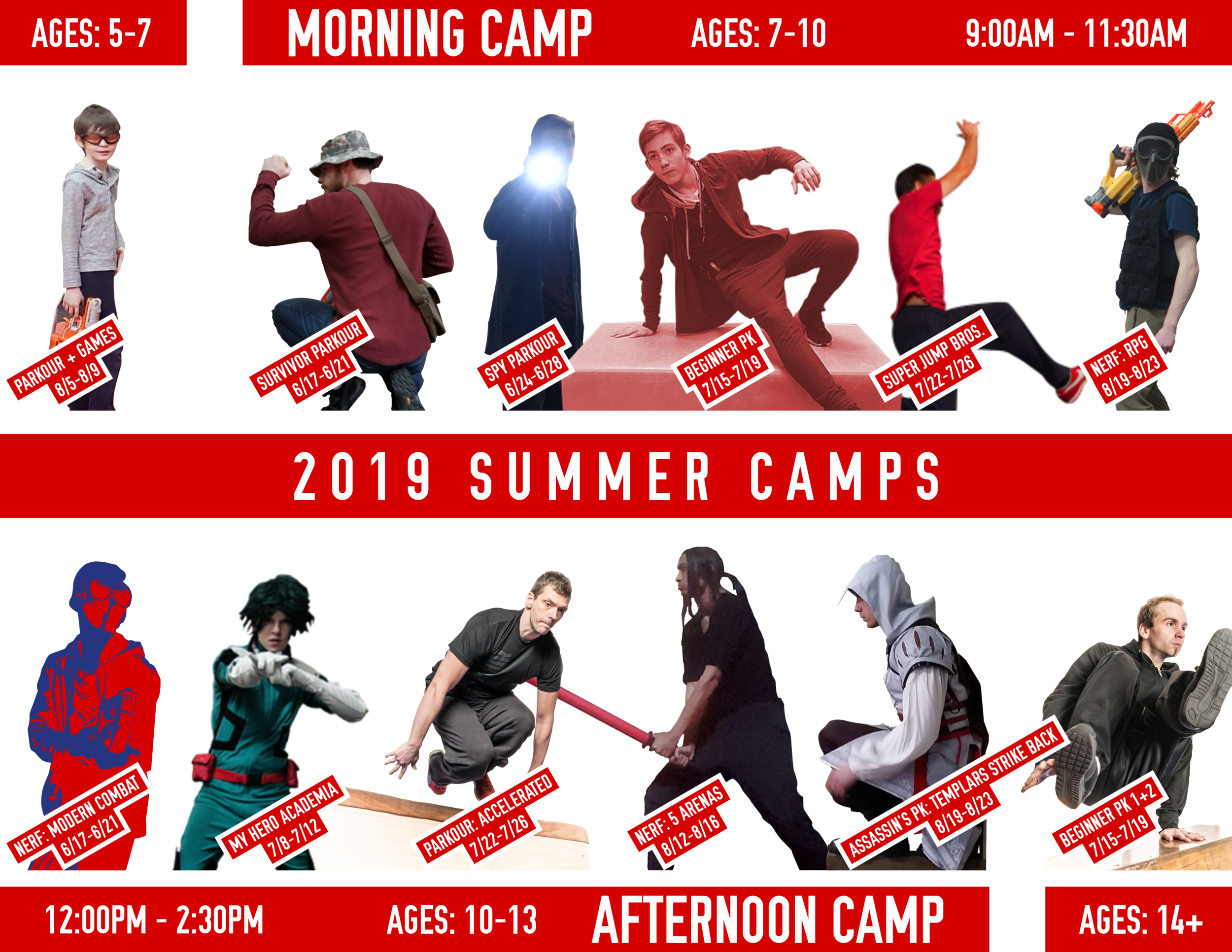 All Summer Camps V1.2 (1).png