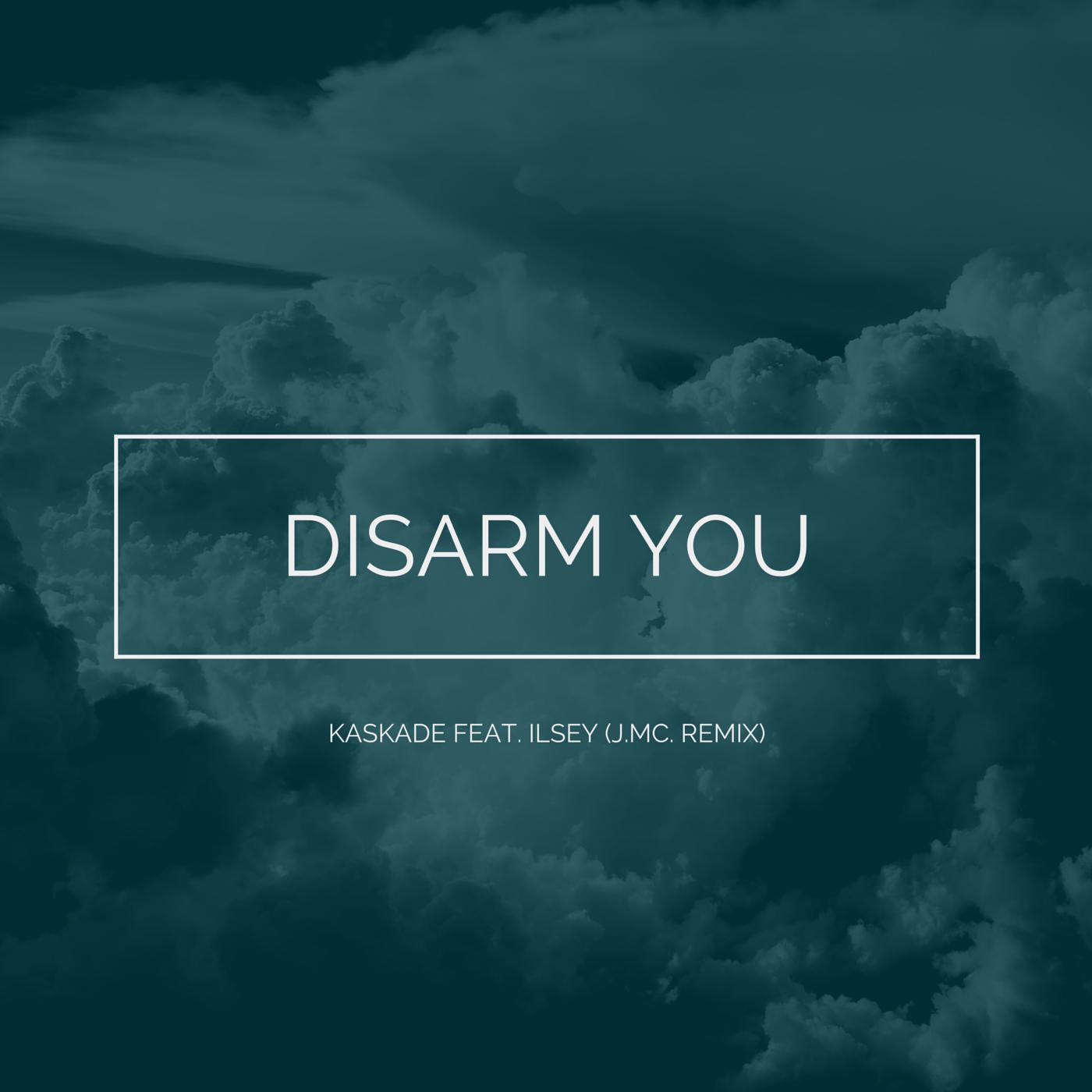 Disarm You Remix by JMC