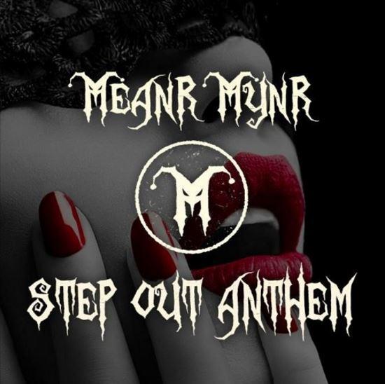 Meanr Mynr