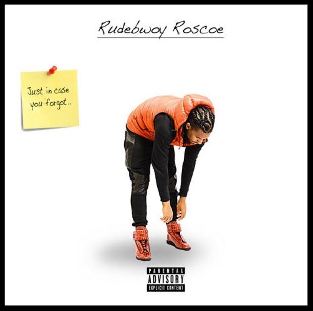Rudeboy Roscoe