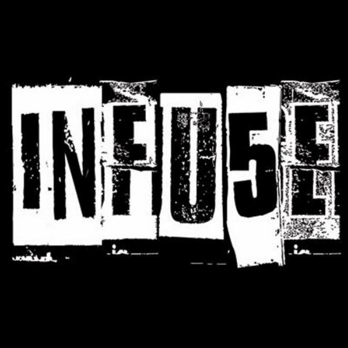 Infu5e