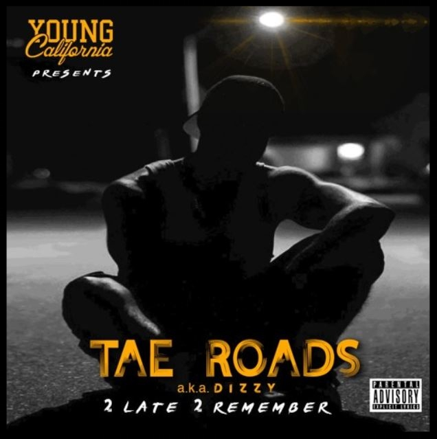 tae roads