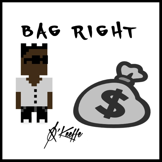 Bag Right Cover Art.jpg
