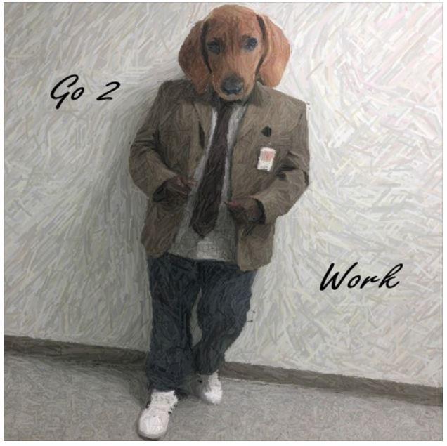 go2work.JPG