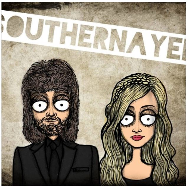 southernayers.JPG