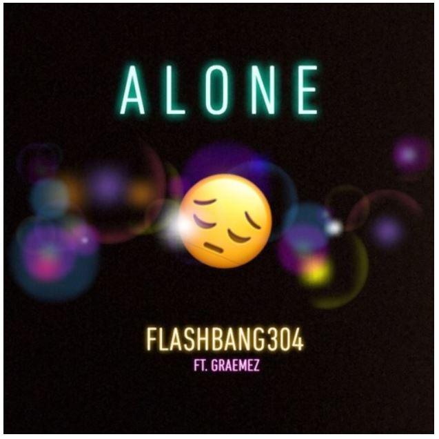 flashbang304.JPG