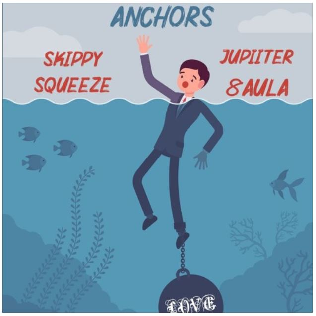 anchors - screenshot.JPG
