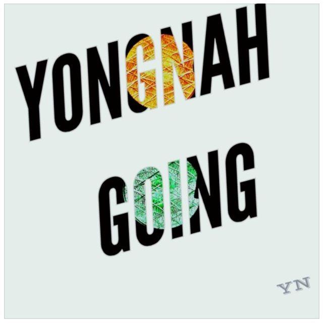 yongnah.JPG