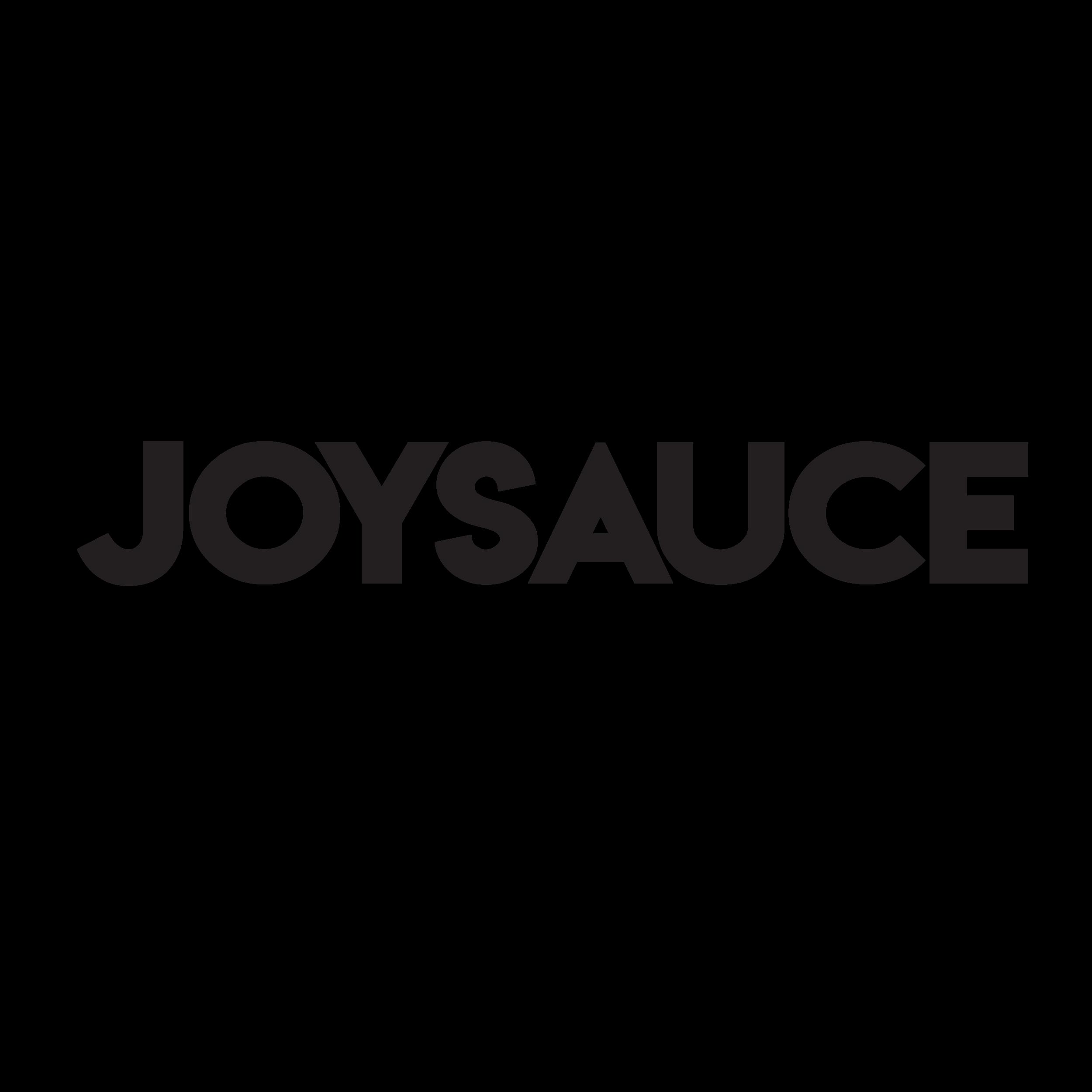 Black, Bold, Sans Serif Font Logo.png
