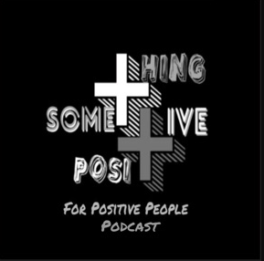 Episode 59: When I Get That Feeling, I Need Functional Healing