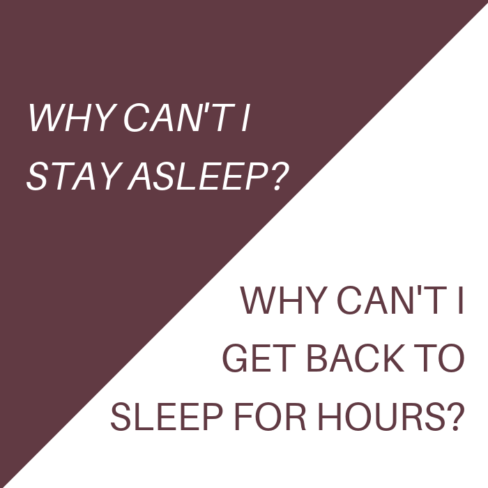 THE 2 MOST COMMON THINGS I HEAR WHEN IT COMES TO SLEEP (5).png