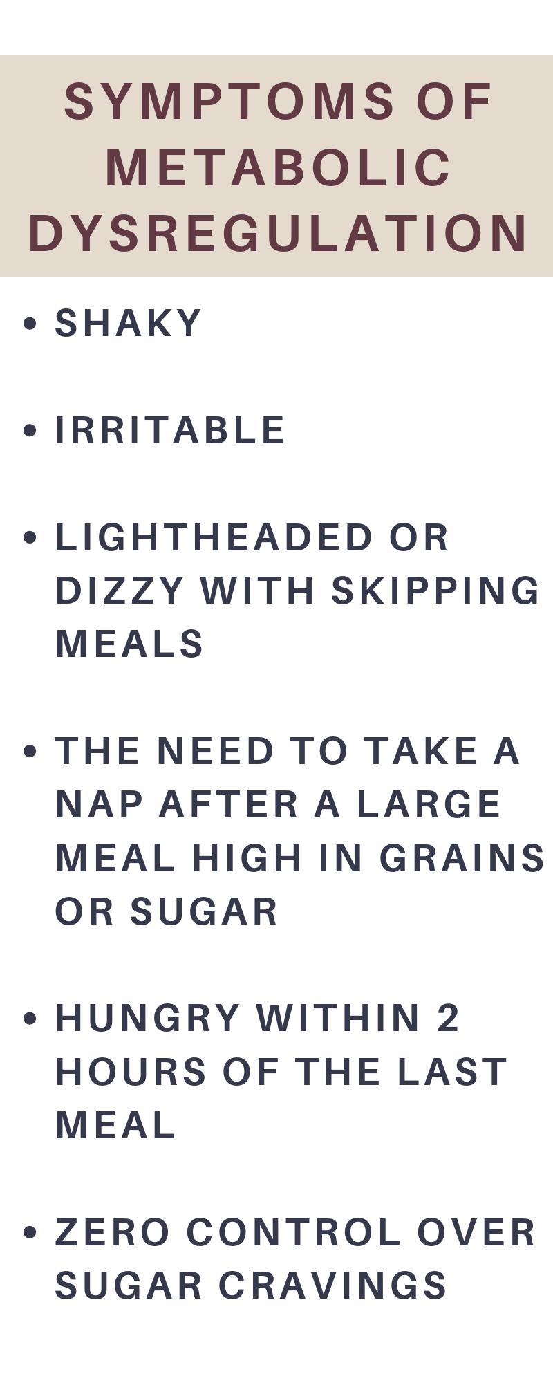 Symptoms of metabolic dysregulation.png