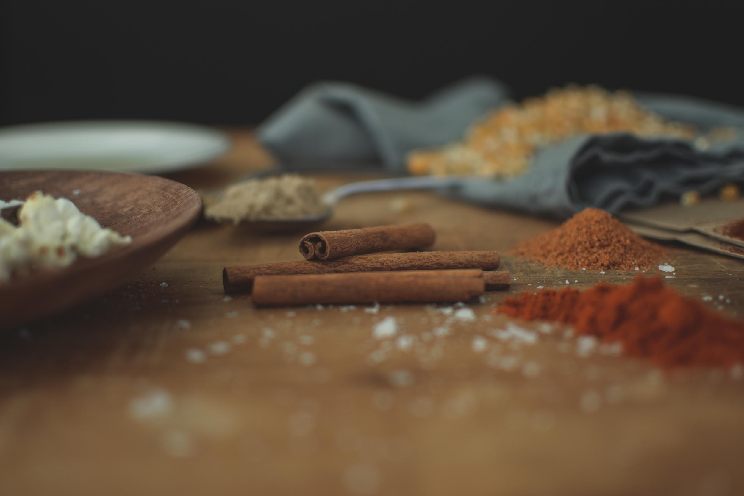 Spicy Popcorn -4.jpg