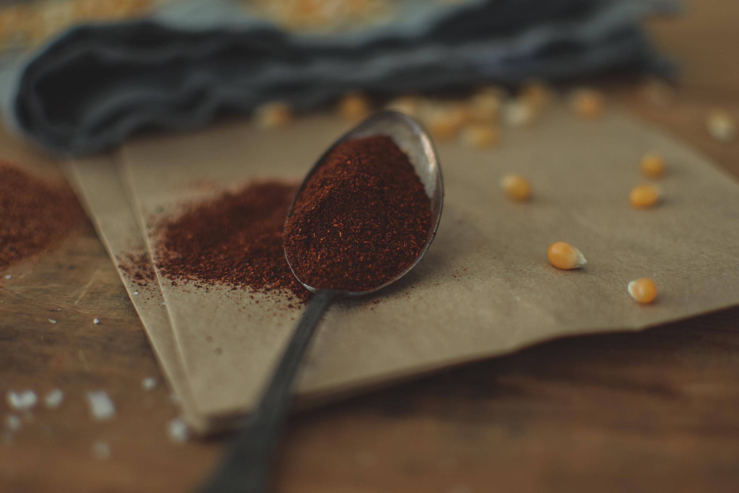 Spicy Popcorn -7.jpg