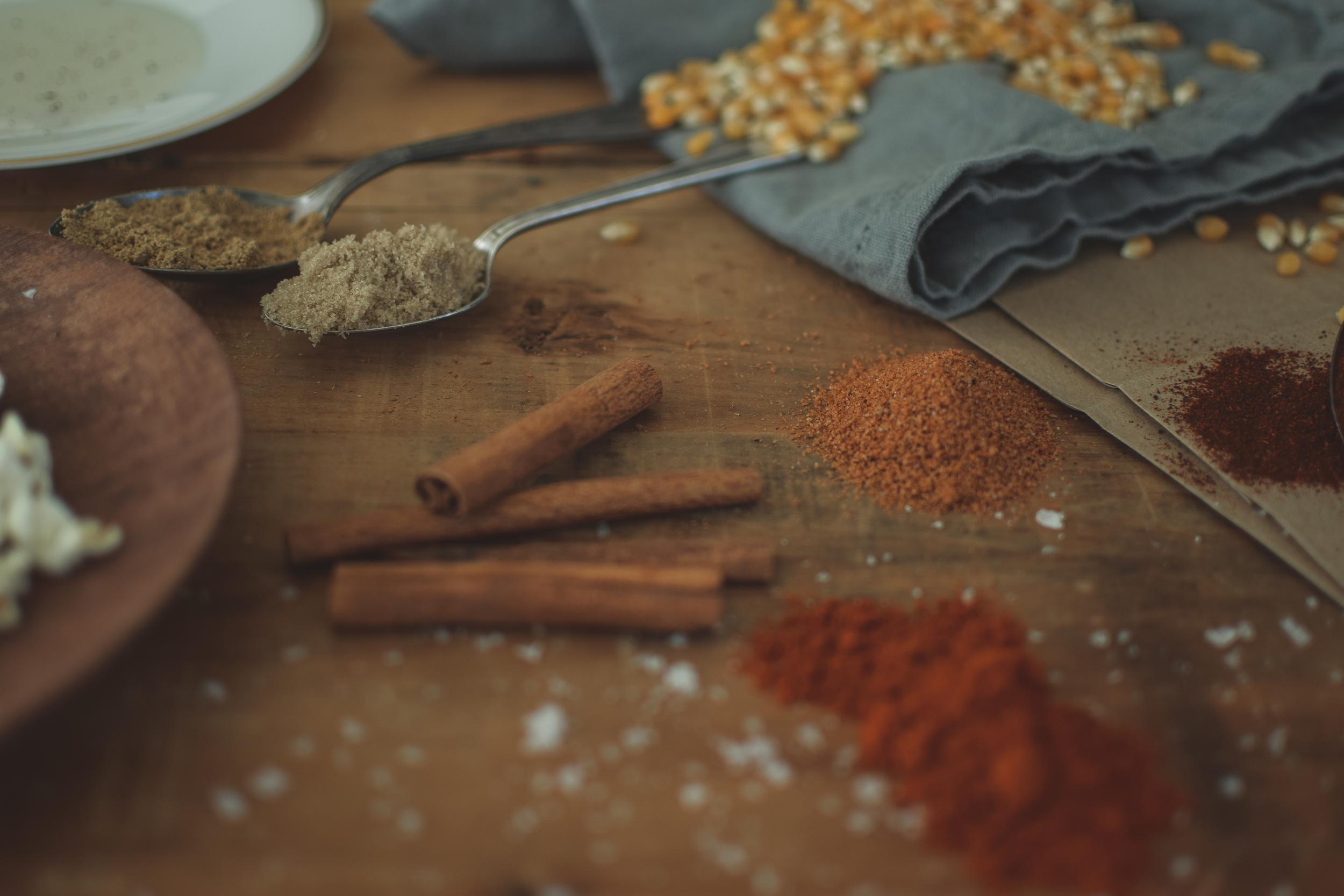 Spicy Popcorn -6.jpg