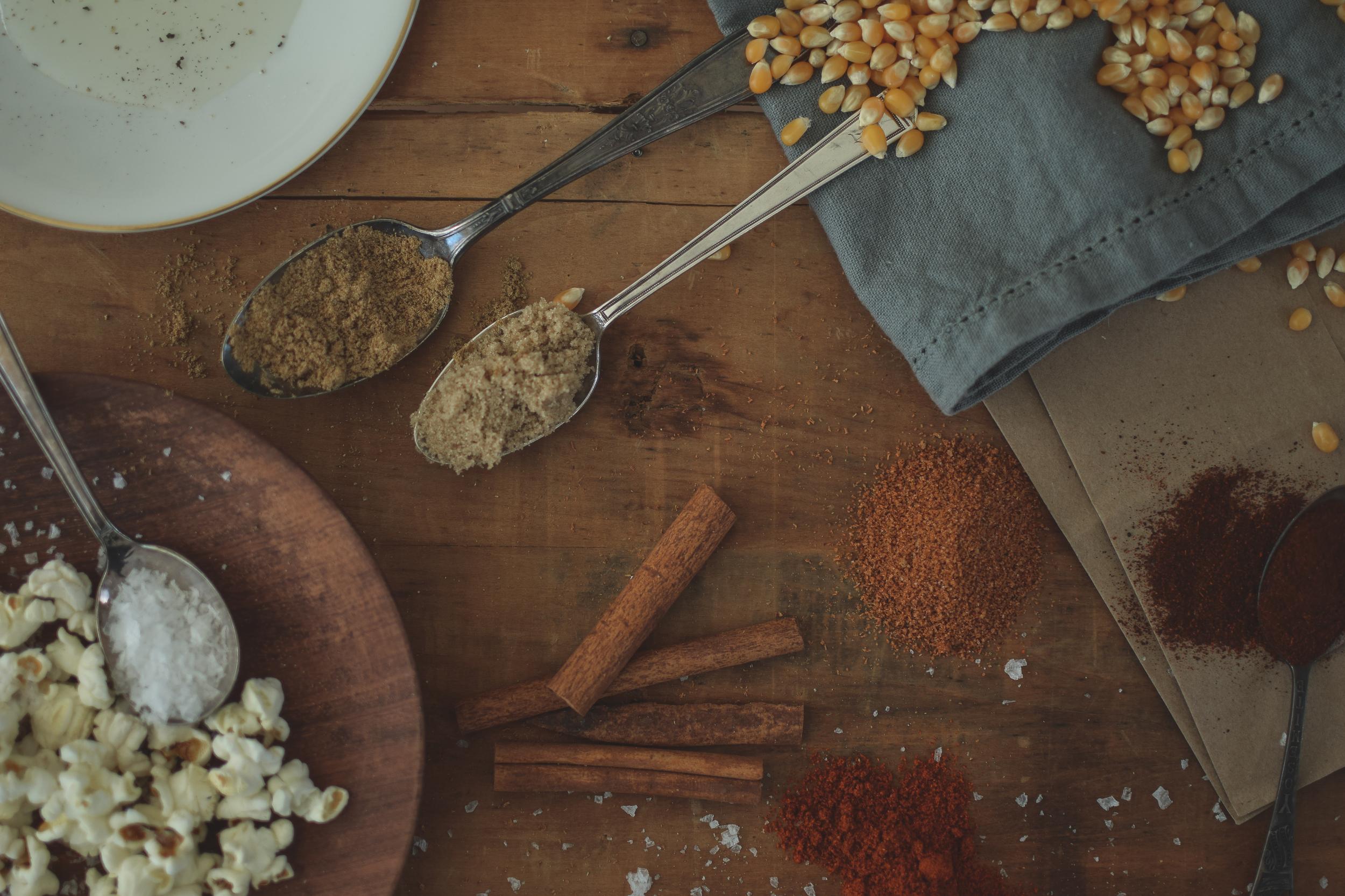 Spicy Popcorn -8.jpg