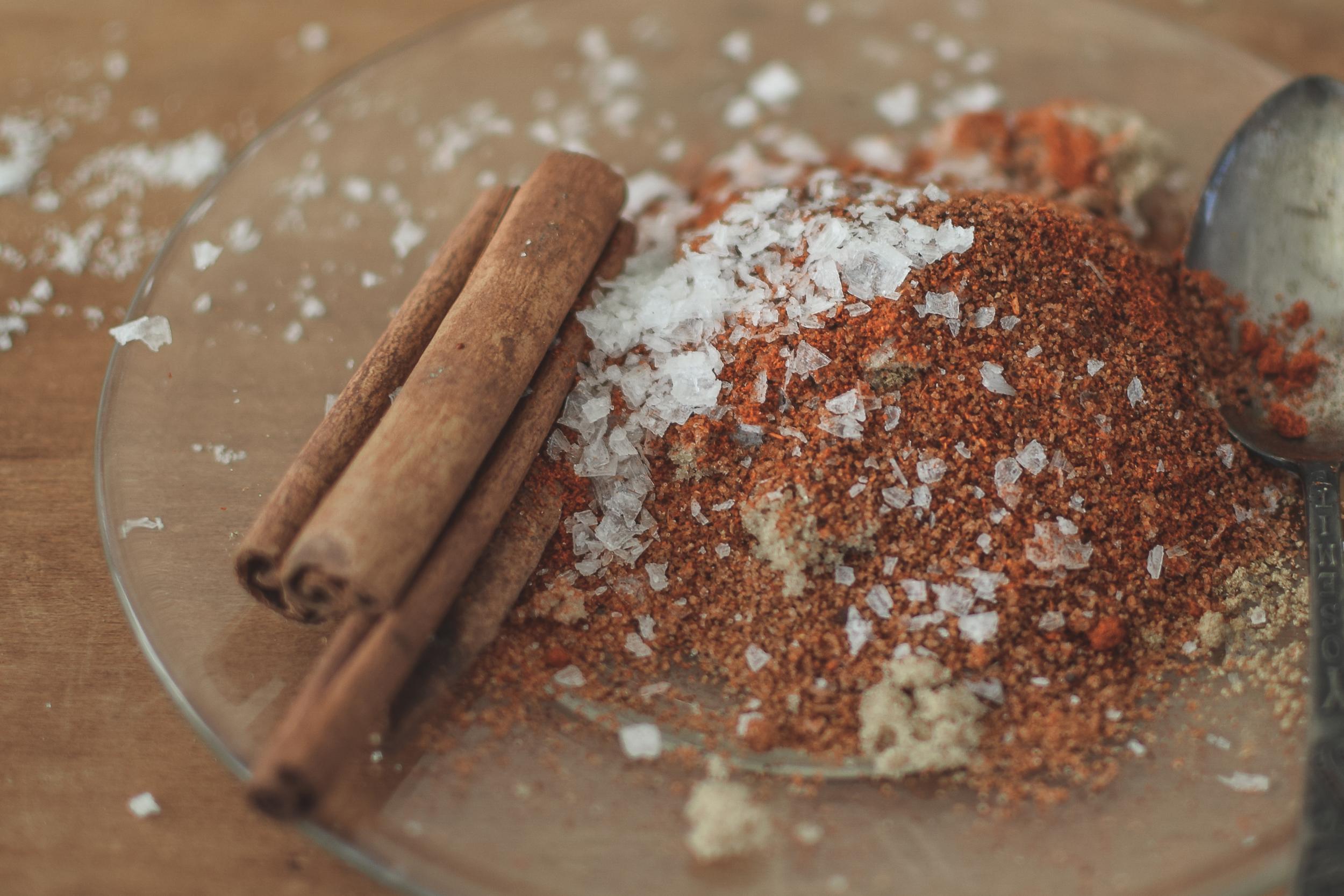 Spicy Popcorn -10.jpg