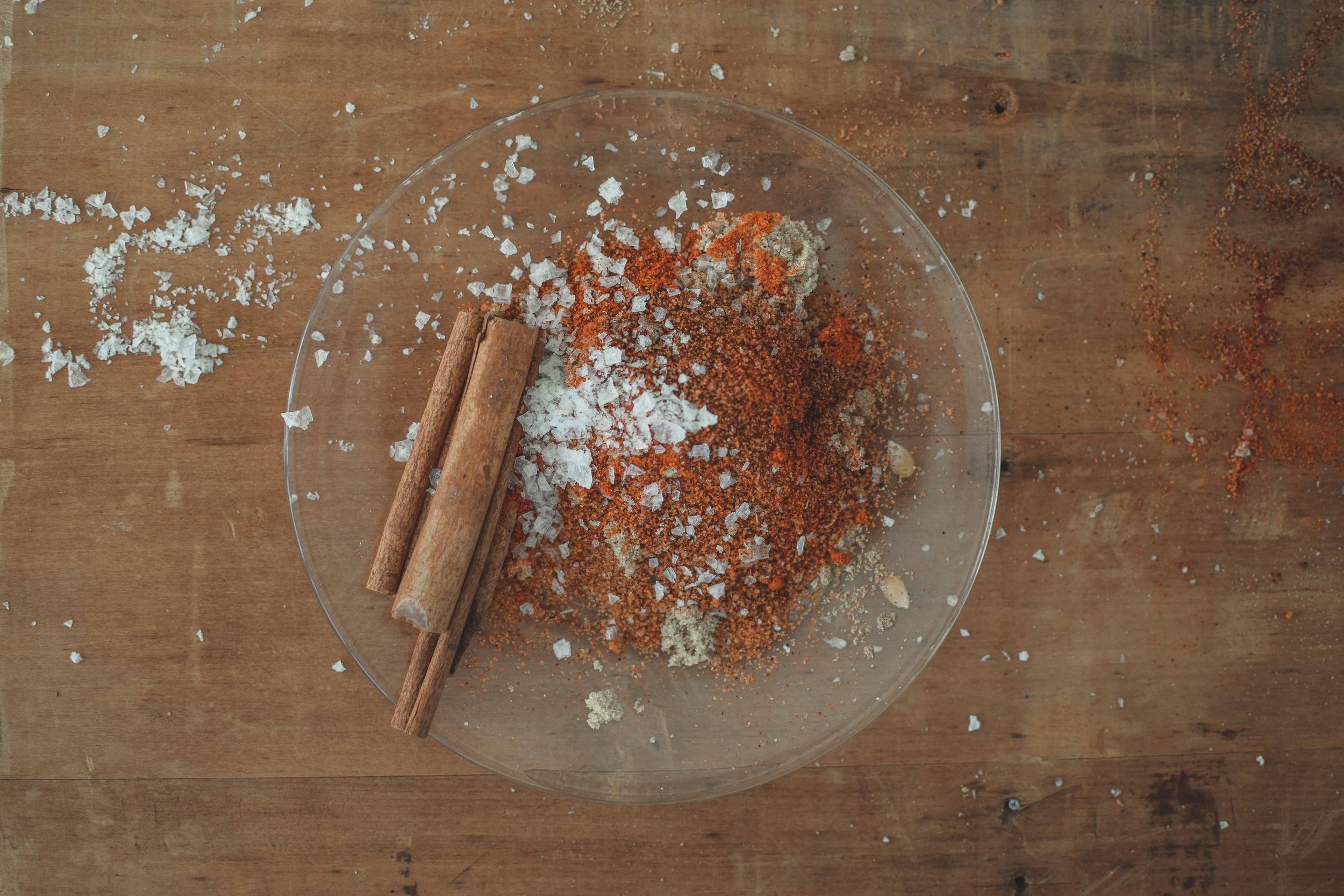 Spicy Popcorn -11.jpg