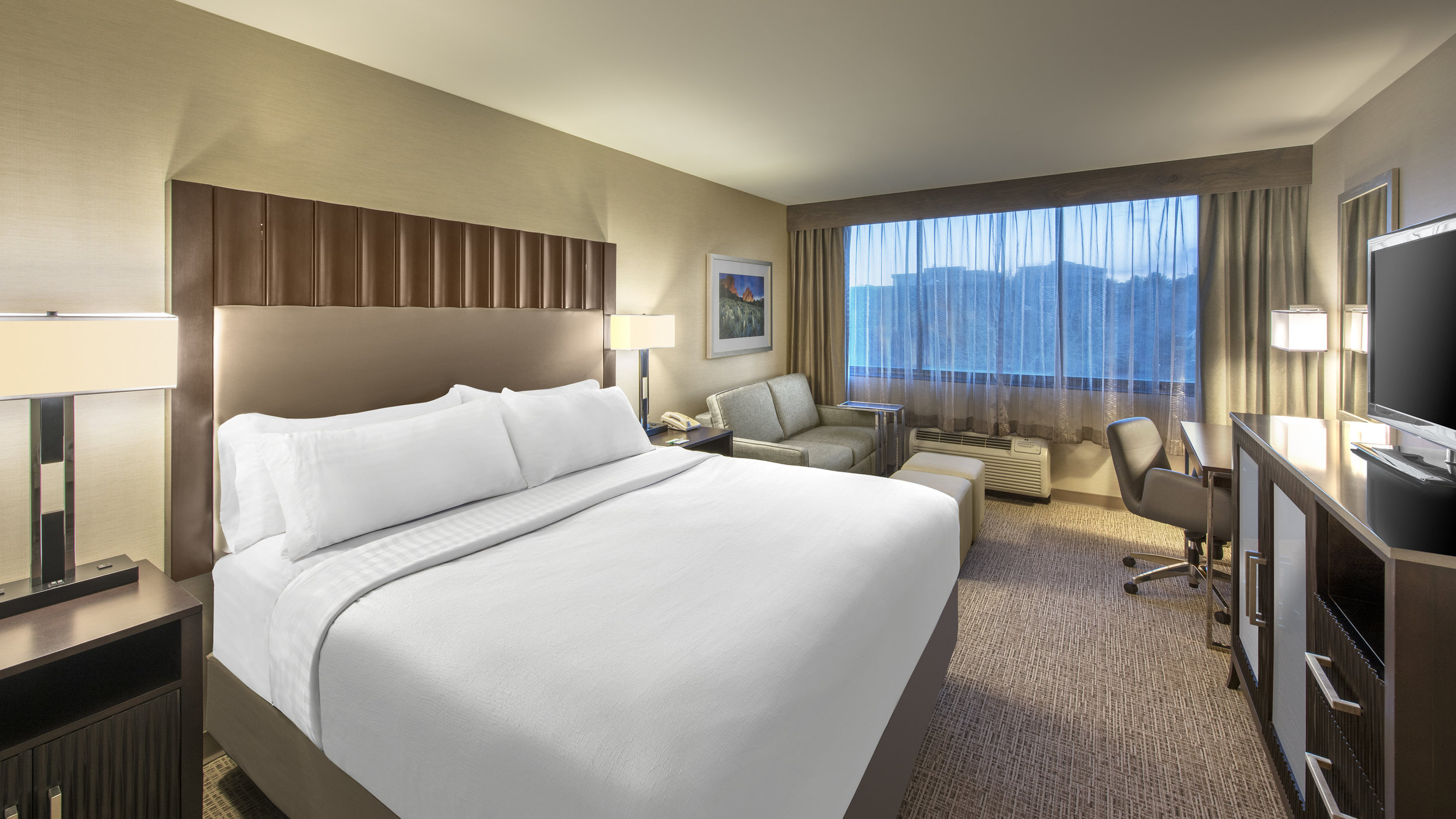 Room520V2.jpg