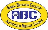AnimalBehaviorCollege-AuthorizedMentorTrainer.jpg