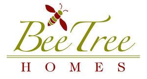 beetree-logo-no-tagline_large.jpg