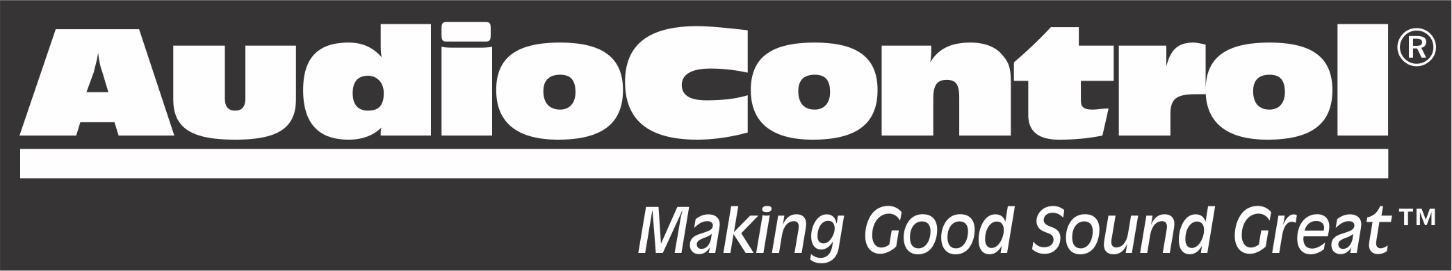 AudCon-Logo-wTag-Black.jpg