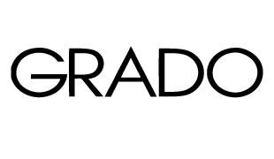 Grado-Logo.jpg