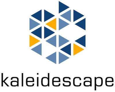 Kaleidescape-Logo.jpg