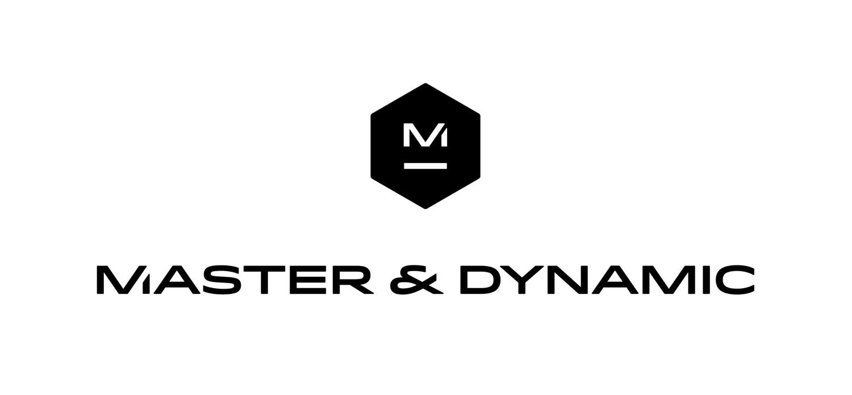 master-and-dynamic-logo-lockup-20140501_jpg_open-graph.jpg