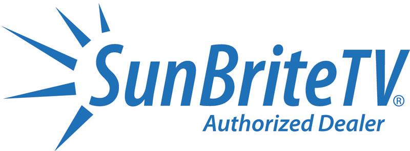Sunbrite_dealer_logo.jpg